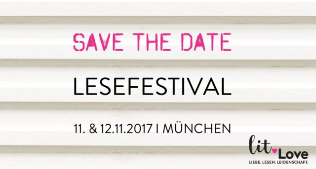 lit.love lesefestival random house 2017 save the date münchen